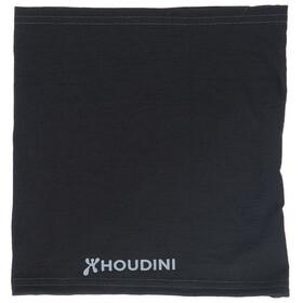 Houdini Desoli - Accesorios para la cabeza - negro
